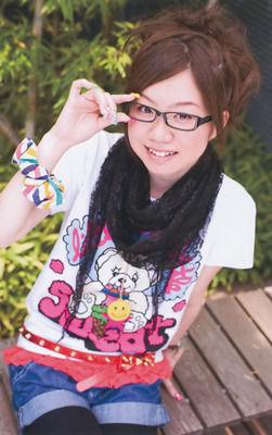 矢作紗友里のこと好きなやつっておるんか…?
