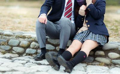 妊娠中の高3女子生徒に体育の授業を要求 京都の高校 ← え、何?ちょっと色々意味がわからない