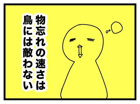 4koma_20121212_memory_01a-min