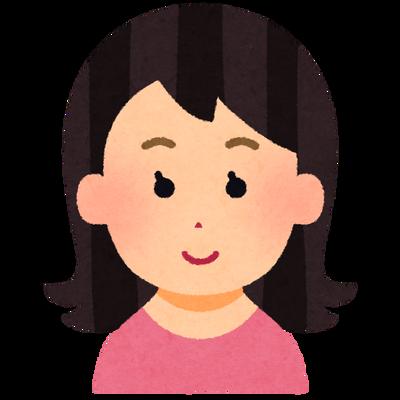 【悲報】広瀬すずさん、髪型を変えて何か微妙になる