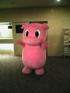 tbs anime 2010