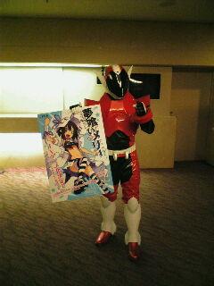 tbs anime 2010/
