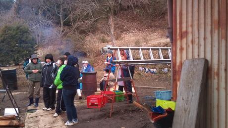 釜石 風景 17