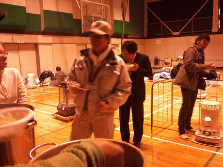遠見塚小学校5