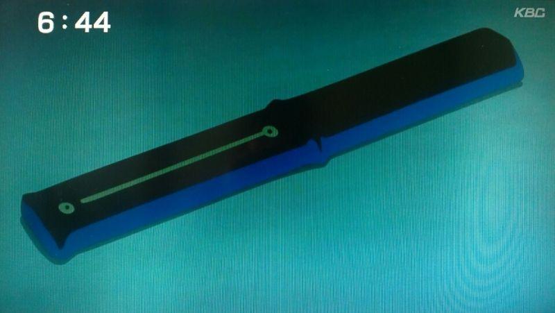 f4456ac1 - 【ワートリ】黒トリガーの初起動時の使い方はなんでわかったのかな?