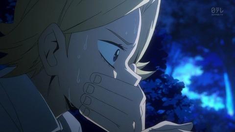 46cd651e s - 【ヒロアカ】青山君の個性って障害と紙一重だから、デク君とはまた違う屈折とか闇とか秘めてそう