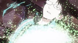 00493802 - 【ワートリ】嵐山さんがそう言うなら間違いないな