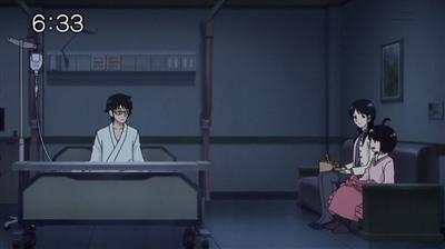 054e4894 - 【ワートリ】アニメ 第三十七話「ヒーローと相棒」