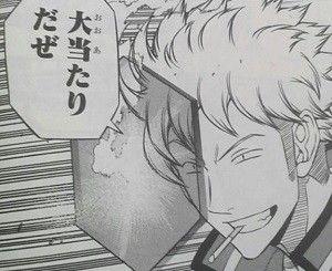 05c64886 - 【ワートリ】ライバル関係は?