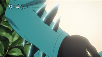 0b22f515 - 【ワールドトリガー】アニメ第三十四話「激闘決着!最強の戦い」
