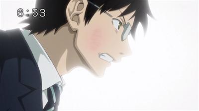 0b32978d - 【ワールドトリガー】アニメ第三十四話「激闘決着!最強の戦い」