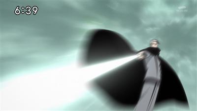 0b3d2d2a - 【ワールドトリガー】アニメ第三十四話「激闘決着!最強の戦い」