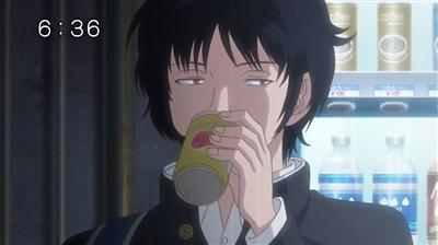 0c6c797f - 【ワールドトリガー】アニメ 第三十三話「ハイレインの恐怖」