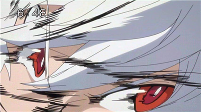 0e45e1e8 - 【ワールドトリガー】アニメ第三十四話「激闘決着!最強の戦い」