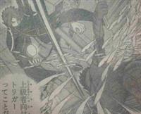 10eff7d1 - 【ワールドトリガー】三輪さん鉛弾