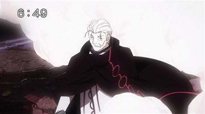 1660ec69 - 【ワールドトリガー】アニメ第三十四話「激闘決着!最強の戦い」