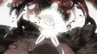 17884039 - 【ワールドトリガー】アニメ第三十四話「激闘決着!最強の戦い」