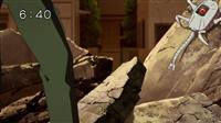 1e2a5ab0 s - 【ワールドトリガー】ワールドトリガー アニメ 第7話の感想など