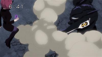 1f21e0b6 - 【ワールドトリガー】アニメ第三十四話「激闘決着!最強の戦い」