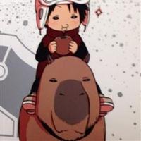 204f9ffa - 【ワールドトリガー】アニメ第10話感想