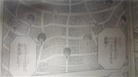 205d2f54 - 【ワールドトリガー】7巻表紙のキャラがコナミ