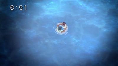 21d0fd16 - 【ワートリ】アニメ 第五十五話「デッド・オア・アライブ」