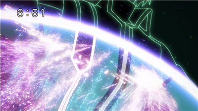26c5e9da - 【ワートリ】アニメ 第五十五話「デッド・オア・アライブ」