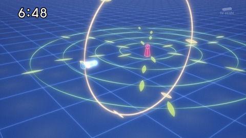 26df25e1 - 【ワートリ】星の杖搭載ラービットと千佳ちゃんの自爆は?