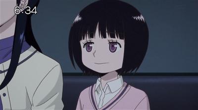 29b2ba22 - 【ワートリ】アニメ 第三十七話「ヒーローと相棒」