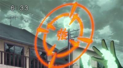 2ab98349 - 【ワールドトリガー】アニメ第三十四話「激闘決着!最強の戦い」