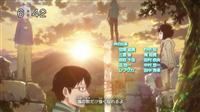 2bac4f6b s - 【ワールドトリガー】ワールドトリガー アニメ 第7話の感想など