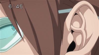 2c6a376b - 【ワールドトリガー】アニメ 第三十三話「ハイレインの恐怖」