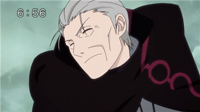 2debacfb - 【ワールドトリガー】アニメ 第三十三話「ハイレインの恐怖」