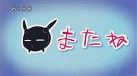 2dfcc089 s - 【ワールドトリガー】ワールドトリガー アニメ 第7話の感想など