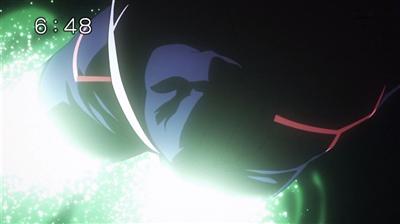 2eea1b02 - 【ワールドトリガー】アニメ第三十四話「激闘決着!最強の戦い」