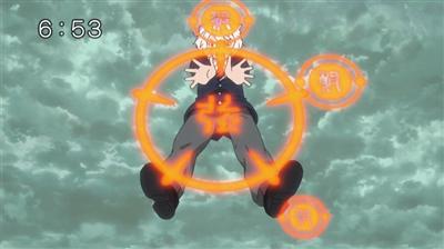 31638da6 - 【ワールドトリガー】アニメ第三十四話「激闘決着!最強の戦い」