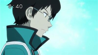 31f68e17 - 【ワートリ】アニメ 第五十五話「デッド・オア・アライブ」