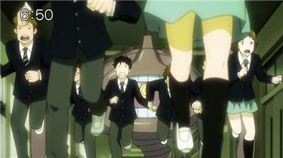 3442d50b - 【ワートリ】アニメ 第三十七話「ヒーローと相棒」