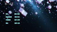 350e733e s - 【ワールドトリガー】ワールドトリガー アニメ 第7話の感想など