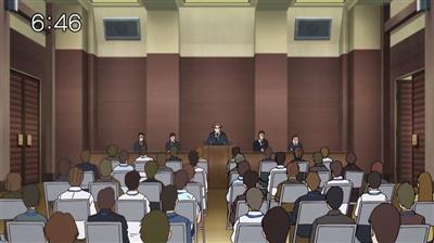 354864f6 - 【ワートリ】アニメ 第三十七話「ヒーローと相棒」