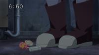 36919015 s - 【ワールドトリガー】ワールドトリガー アニメ 第7話の感想など