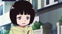 38080a19 s - 【ワールドトリガー】ワールドトリガー アニメ 第7話の感想など