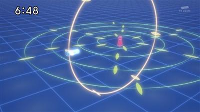 3d0e570b - 【ワールドトリガー】アニメ第三十四話「激闘決着!最強の戦い」