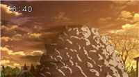 438b0507 s - 【ワールドトリガー】ワールドトリガー アニメ 第7話の感想など