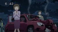 4424900f - 【ワールドトリガー】玉狛第二(三雲隊)
