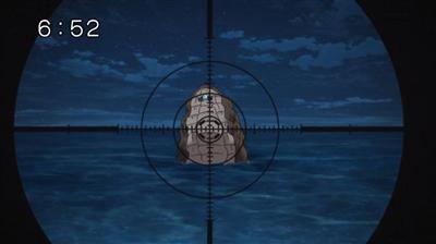 444d63bf - 【ワートリ】アニメ 第五十五話「デッド・オア・アライブ」