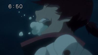 452bf691 - 【ワートリ】アニメ 第五十五話「デッド・オア・アライブ」
