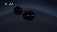 455e6fe4 s - 【ワールドトリガー】ワールドトリガー アニメ 第7話の感想など