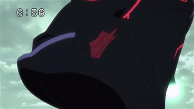 46e704cc - 【ワールドトリガー】アニメ 第三十三話「ハイレインの恐怖」