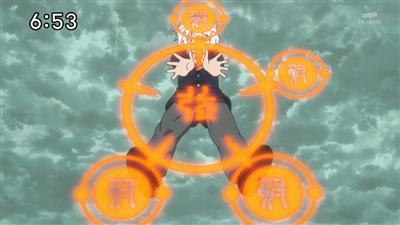 47b67f9e - 【ワールドトリガー】アニメ第三十四話「激闘決着!最強の戦い」